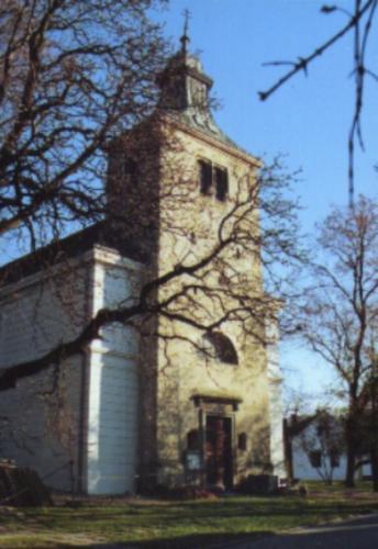 kostel1-1